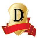 delta-144-v2